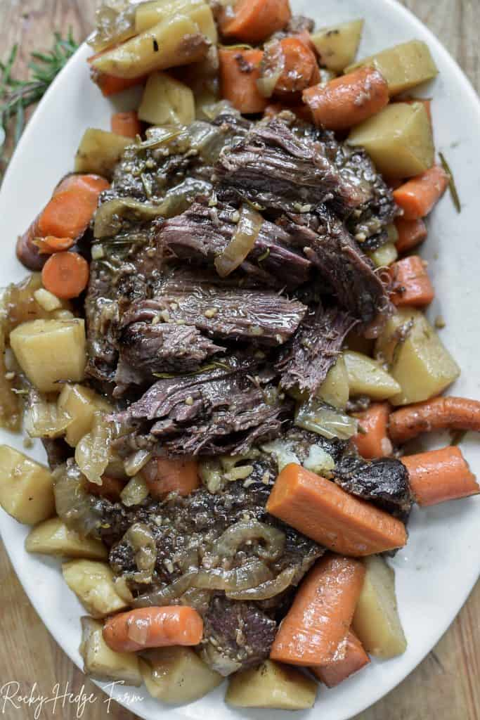 Perfect-Pot-Roast-So-Tender-Flavorful